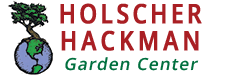 Holscher Hackman Garden Center