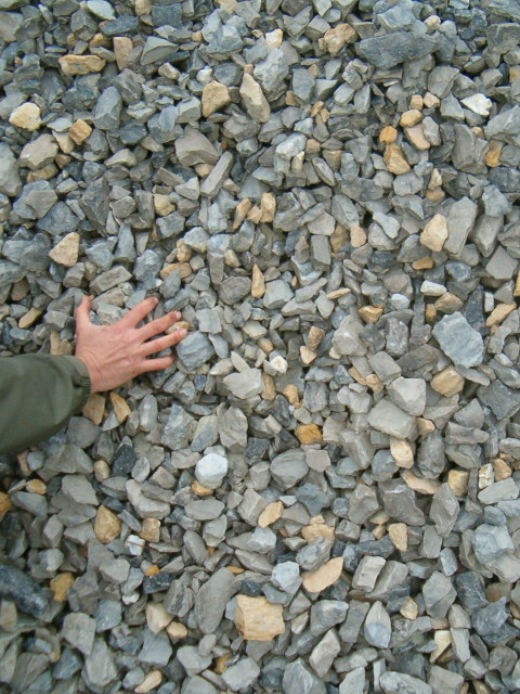 Gravel_Crushed_Limestone_number2_640x480